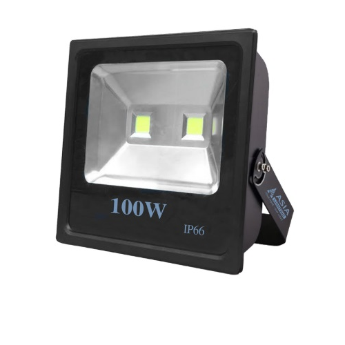 ĐÈN PHA LED 100W- CHIP EPISTAR