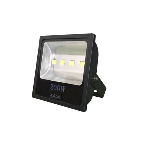 ĐÈN PHA LED 200W- CHIP EPISTAR