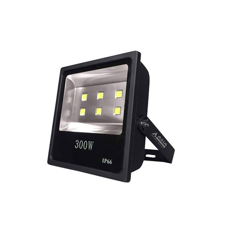 ĐÈN PHA LED 300W- CHIP EPISTAR